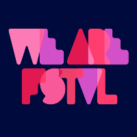 Club Class Main Arena Luxury Pass at We Are FSTVL