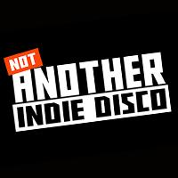 Not Another Indie Disco