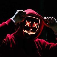 Shadow Demon Coalition vs. Serial Killaz: Halloween Special