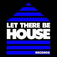 Let There Be House @ Panama
