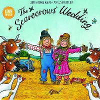 The Scarecrows