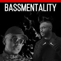 Bassmentality Presents: Bassboy & Bru C