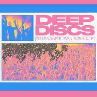 Deep Discs Summer Smash Up