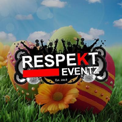 Respekt: Wick Good Friday Special
