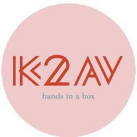 Launch Party! K2AV Bands In A Box
