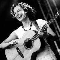 Kate Rusby - 25 Year Celebration