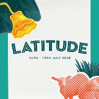 Latitude 2020