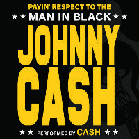 Cash - A Tribute to Johnny Cash