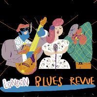 The London Blues Revue