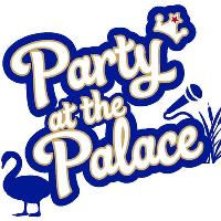 Party At The Palace 2020