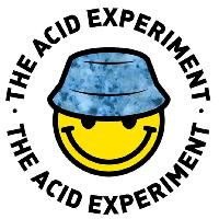 The Acid Experiment - Summer of Love 2018