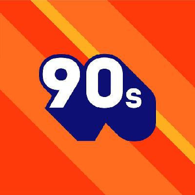 Lotus Events: A Night in the 90's