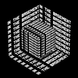 R U Daft Presents In The Basement w/ Josh Hvaal (Hot Creations)