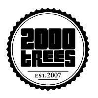 2000trees Festival 2017