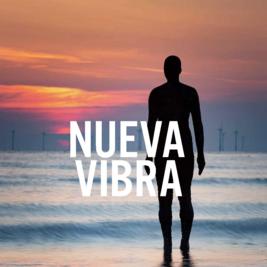 Nueva Vibra @ the Lounge