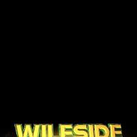 Wilesideldn