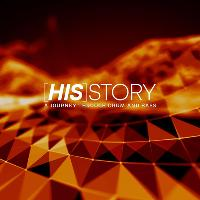 Kaiju Presents: [HIS]STORY w/ T>I Source Direct NUUSIC & Many more TBA