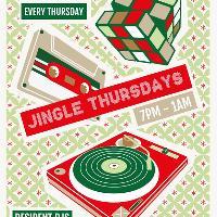 Jingle Thursdays