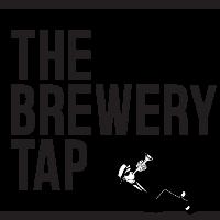 Ska At The Brewery