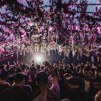 Digbeth Disco Festival 2021
