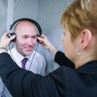 Free Hearing Tests: Needham Market Country Practice