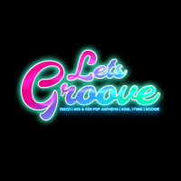 Lets Groove Disco - London