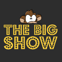 THE BIG SHOW Sunday