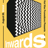 Hot Wax Presents: Inwards // EP/64 // King Monday