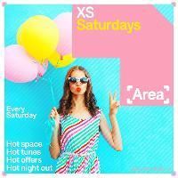 XS Saturdays