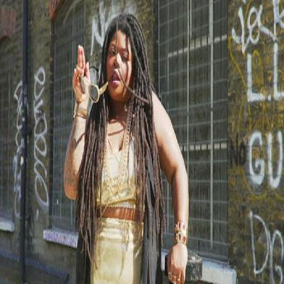 Pineapple Pizza // Feat  Lei di Dai // Dancehall, Afrobeat