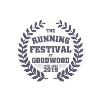 The Running Festival at Goodwood