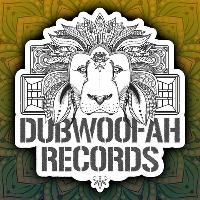 Dubwoofah 001 - Launch Night!!!!