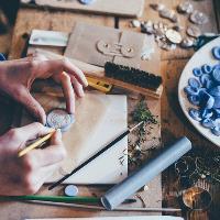 Big Skill Crafts Festival & Workshops