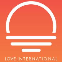 Love International 2017