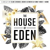 The House of Eden