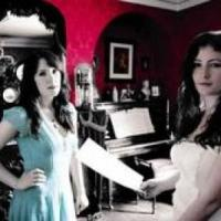 The Unthanks - How Wild The Wind Blows