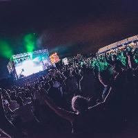 Kiddstock Beach Festival 2018