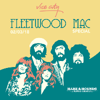 Fleetwood Mac Special - Vice City