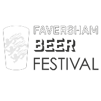 Faversham Beer Festival Friday 26th Ticket
