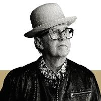 David Rodigan: 40th Anniversary Tour – Sheffield