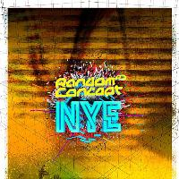 RANDOM CONCEPT Presents NYE 2018-19