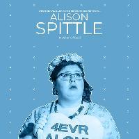 Pick Of The Fringe - Alison Spittle
