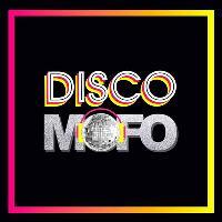 Disco Mofo