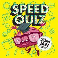 Speed Quiz