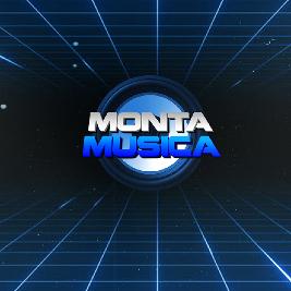 Monta Musica Escocia: Classics | The Classic Grand Glasgow  | Sat 30th January 2021 Lineup