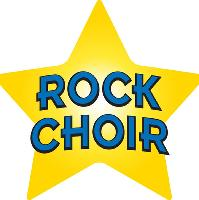 FREE Taster Session at Kidderminster Rock Choir