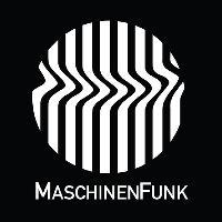 MaschinenFunk presents Moscoman (Disco Halal)