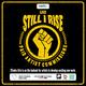 And Still I Rise Nottingham Showcase Event Title Pic