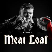 Rock'n'Roll Dreams Came True-Meat Loaf Tribute