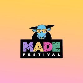 MADE Festival 2021